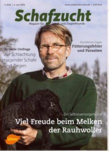 Titel Schafzucht 2016-06-04