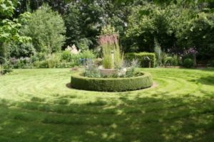 Garten De Witte Wolk-2