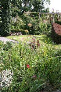 Garten Nauta en Blaauw