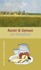 Kunst&Genuss-Oste