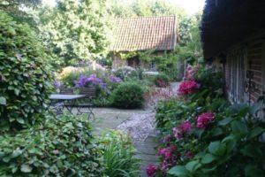 Garten Meins