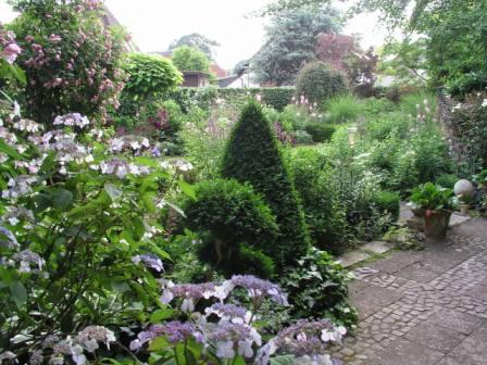 Gärten In Cornwall gärten kunst und landschaft in cornwall michael ruhnau